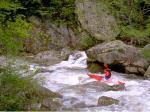 Doe River,Elizabethon