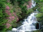 Tochigi Prefecture, Nikko, Japan