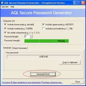 aql_secure_password_generator-77982
