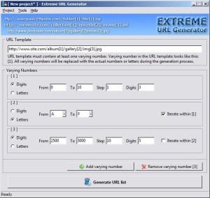 extreme_url_generator-21747