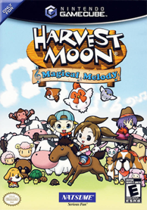 Harvest_Moon_-_Magical_Melody_Coverart