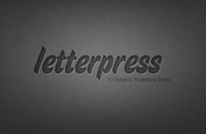 letterpress-slide1